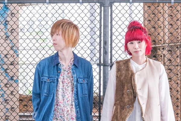 nano.RIPE、『NHK みんなのうた』書き下ろし曲「ヨルガオ」をシングルリリース