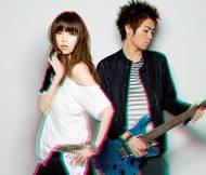 矢沢永吉の愛娘yoko率いる、the generousが映画『釣りキチ三平』の主題歌を着うた配信