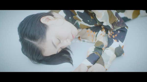 坂本真綾、アルバム 『今日だけの音楽』のダイジェストを公開