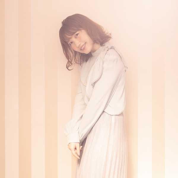 内田彩、ニューアルバム『Ephemera』全曲ダイジェスト公開
