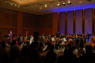 昨年の『Yokohama Grand Festa 』