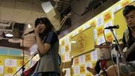 LUI◇FRONTiC◆松隈JAPANがTOWER RECORDS新宿店にて42日連続イベントをスタート!