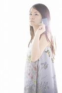 注目のシンガーソングライター まきちゃんぐ、4thシングル「愛の雫」をリリース