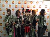 「JAPAN EXPO 2014」