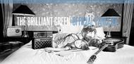the brilliant green Official Fanclub「TOMMY CLUB(仮)