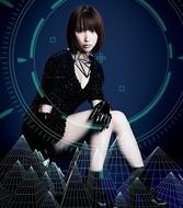 「リスアニ!STUDIO Vol.01」に出演する藍井エイル