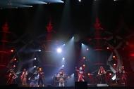 『THE ALFEE 40th Anniversary 2014 40年目の夏』