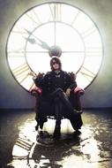メジャーデビュー10周年を迎えるSound Horizon・Revo