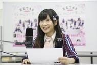 8月3日(日)@3rdシングル「桜、みんなで食べた」全国握手会イベント