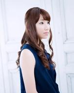 「薄桜鬼」シリーズの主題歌を多数担当している吉岡亜衣加