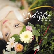 アルバム『Delight』