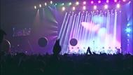 「One」 (LIVE at国立代々木競技場・第一体育館)