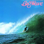 アルバム『Big Wave(30th Anniversary Edition)』