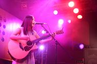 8月8日@SHIBUYA duo Music exchange