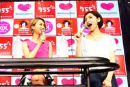 8月10日(日)@大阪・あべのハルカス近鉄本店 ウイング館2階ウエルカムガレリア