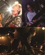 FLOWER FLOWER、映画『リトル・フォレスト 夏・秋』の主題歌を2曲同時配信リリース!