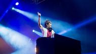 八王子P、インドネシア・ジャカルタにて開催された 『AFA ID2014(Anime Festival Asia Indonesia2014)』にてライブパフォーマンスを披露