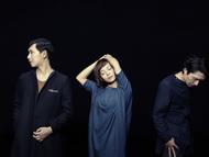 クラムボン、トリビュートアルバムの参加アーティスト第1弾を発表!