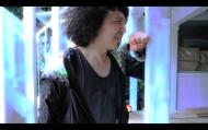 アルバム『と』ティザー映像
