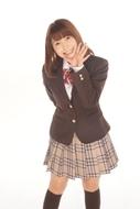 「ラブライブ!」などで人気の声優・新田恵海が「電波諜報局」にゲスト出演