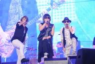 「Animelo Summer Live」(8月30日@さいたまスーパーアリーナ)