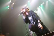 9月6日@Zepp Nagoya