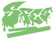 """ライブイベント""""S 夏祭り""""の映像が「animeloLIVE!」にて放送"""