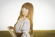 10月15日に7thシングルをリリースする黒崎真音