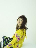 感動のライヴを再び…矢野顕子「さとがえるコンサート」今年も開催
