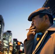 62歳にして歌手デビューという夢を掴み取った元刑事、中谷満男