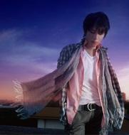 及川光博「君がまってる」ジャケット画像