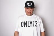 DJ NOBU a.k.a BOMBRUSH!が選曲【DJ Playlist】が10/6、音楽ラジオアプリ『リスラジ』で放送