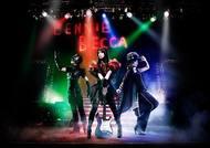 BENNIE K新プロジェクト第1弾ミュージックビデオが完成!着うた(R)も独占先行配信スタート