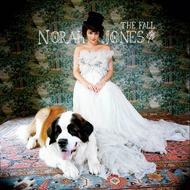 ノラ・ジョーンズ、2年10ヶ月ぶりのニュー・アルバム『ザ・フォール』