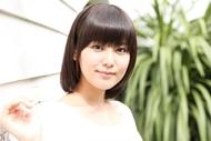 初のソロアルバムのリリースが決定した声優の金元寿子