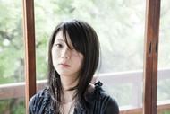当日はニューシングル「悲しいほど青く/虹色ポケット」の収録曲披露も期待される清浦夏実