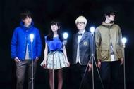 11月5日にニューシングルをリリースするfhana