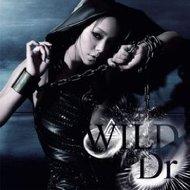 安室奈美恵のニューアルバムに収録される両A面シングル「WILD/Dr.」
