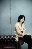 初のオリジナルアルバムをリリースする人気声優・福山潤