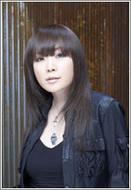 「おくたま!」番組ナビゲーターを務めることが決定した奥井雅美