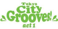 """80年代CITY POP、90年代渋谷系ミュージックをフィーチャーしたイベント""""Tokyo City Grooves!"""""""