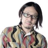 U-SKE(浅田祐介)