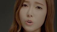 「Divine」MV