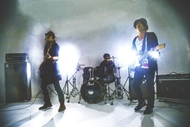 センチグラム、5年ぶりの全国リリースシングル発売記念の特別番組が10/27、音楽ラジオアプリ『ListenRadio(リスラジ)』で放送