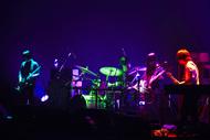 『BAYCAMP 2014』LIVE映像