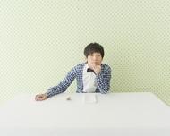 11月26日に4thシングルをリリースするGero