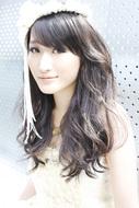 待望の2ndアルバムリリースが決定したELISA(エリサ)
