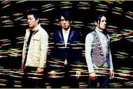 DOPING PANDA、ONE OK ROCKほか『MTV Boo Xmas 09』の追加出演者発表(写真はDOPING PANDA)