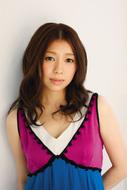 「おおかみかくし」エンディングテーマを担当することが決定した南里侑香