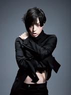 3rdシングルを12月3日にリリースする蒼井翔太